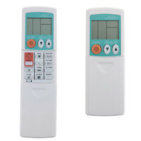 8024y Best Universal Air Conditioner Remote Control For ALL MITSUBISHI TK