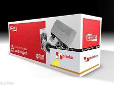 Unbranded/Generic Printer Toner Cartridges for Kyocera