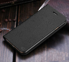 New Slim Flip Stand Leather Wallet Case Cover For Apple iPhone 5 5S 6 6S 7 Plus