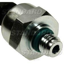 Fuel Injection Pressure Sensor fits 2004-2007 Ford E-350 Super Duty,F-250 Super