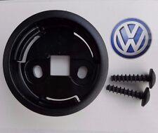 VW Amarok original Halter Aufnahme für Becherhalter Getränkehalter R-Line Amorok