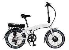 Viking Diamo Folding 36 Volt 250w Electric Bike up to 45 Km Range RRP £999