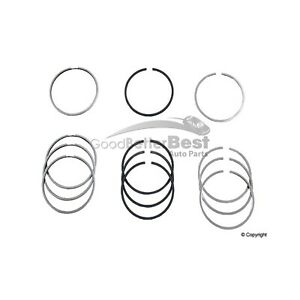 New Grant Engine Piston Ring Set C1888020 038198155G for Volkswagen VW