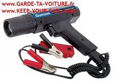 GUNSON 77133 LAMPE STROBOSCOPIQUE AU XÉNON AVEC DÉPHASAGE D'AVANCE (comme 77008)