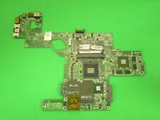 GENUINE Dell XPS 15 L502X Intel s989 Discrete Nvidia GT 540M Motherboard 714WC
