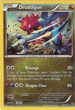 Flashfire Pokémon Individual Cards with Holo
