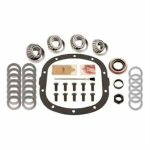 """Motive Gear R7.5GRBMK Differential Master Bearing Kit For GM 7.5"""" (10 Bolt) NEW"""