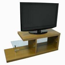 Muebles maderas para el salón