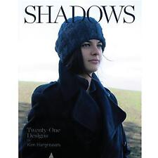 Shadows by Hargreaves, Kim | Book | condition very good