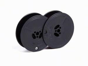 NoName Farbband Black  für Schreibmaschine 13mm breit -  DIN32755  Gr. Gruppe 1