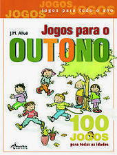 Games for or autumn (2 º ed.). new. Domestic Expedited/INTERNAT. cheap. Histo