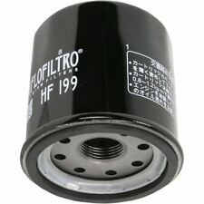 HIFLOFILTRO Oil Filter 0712-0301 Polaris 850 Indian Scout Sixty 16