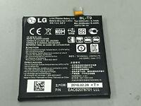 New Genuine OEM Google Nexus 5 D820 D821 E980 2300mAh Replacement Battery BL-T9