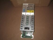 Siemens 12A Power Supply Extender PSX-12 500-034120