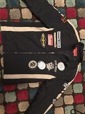 ecko unltd biker jacket XL