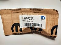 NOS Mopar Speedometer Pinion Gear 42 Tooth 2538942 Plymouth Dodge Charger Dart +