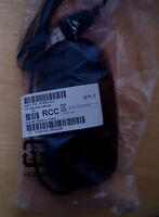 * HP USB 3 Button Mouse - Maus - Optical  ASSY PIN: 672652-001