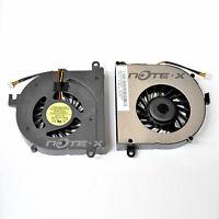 Ventilateur cpu fan ventola lüfter LENOVO C467 C467A  AT02C000600  DFS531205PC0T