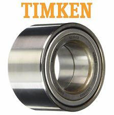 For Ford Escape Mazda Tribute Mercury Mariner Front Wheel Bearing Timken 510072
