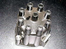 E-TRON D308R Distributor Cap