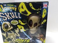 Fotorama Johnny The Skull Skill And Action Game One Skull One Gun Never Used