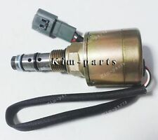 New Differential Pressure Sensor At154530 for John Deere Excavator 790Elc 490E