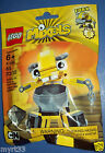 LEGO 41546 MIXELS FORX series 6 new Sold Out