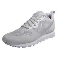 Scarpe da ginnastica casual grigio Nike Nike grigio per donna   Regali di Natale   1d88ff