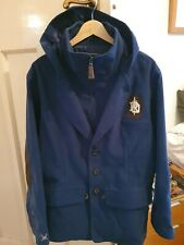 Burton Ronin Snowboard Jacket