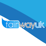 fairwaystore