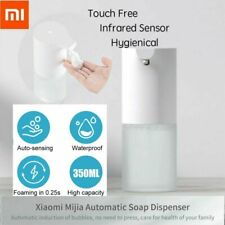 Automatic Soap Dispenser Sanitizer Touchless Foaming Wash with IR Sensor 320ML