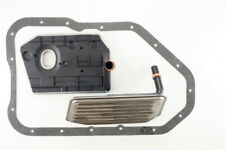 Auto Trans Filter Kit Pioneer 745034