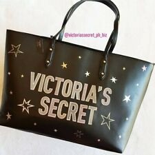 AUTHENTIC VICTORIA'S SECRET EVERYTHING TOTE BAG
