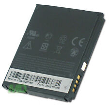 NEW Genuine HTC 1400mAh Replacement Battery for Nexus One BB99100 OEM