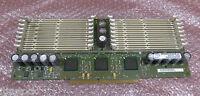 Fujitsu AF33441 Intel Memory Riser Board 686189-303