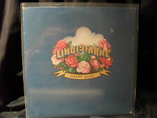 Lindisfarne - Happy Daze