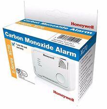 Honeywell XC70 En Carbon Monoxide Detector Alarm