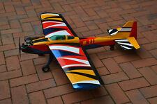 Flieger zum Üben  Modellflugzeug