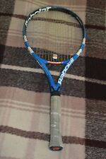 New listing Babolat Gt Pure drive Tennis Racket. Very light!!! Good conditions!!!