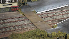 OO/HO scenic railtracks accessories - Barrow Crossing - Ratio 456 - free post