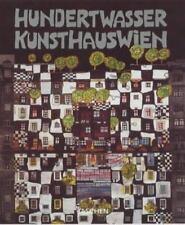 Hundertwasser (Album)
