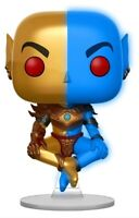 Pop! Vinyl--The Elder Scrolls Online: Morrowind - Vivec Glow US Exclusive Pop...