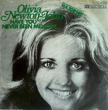 "7"" 1975 RARE VG+++ !  OLIVIA NEWTON-JOHN : Have You Never Been Mellow"