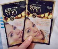 Reyou Ultra Luminous Skin Brightening Treatment