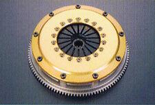 ORC Standard 409 SERIES SINGLE PLATE CLUTCH KIT FOR RPS13/KPRS13 (SR20DET)