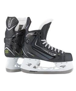CCM Ribcor 42K Pump Senior Ice Hockey Skates,Hockey Skates,CCM Skates,Ice Skates