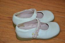 Stride Rite marissa girls kids shoes sandals size 9.5 Us