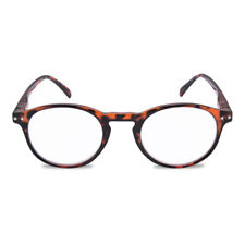 Reading Glasses Leopard Print Readers Light weight +1.00 +1.50 +2.00 +2.50 +3.00