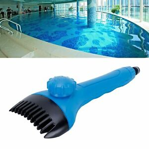 Pool Cartridge Filter Cleaner Hot Tub Cartridge Filter Cleaner Water Wand Spa US