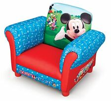 Children's Armchairs for Boys and Girls